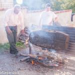 festa-castagna-365-folta