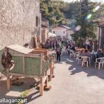 festa-castagna-374-folta
