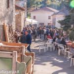 festa-castagna-378-folta