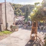 festa-castagna-390-folta