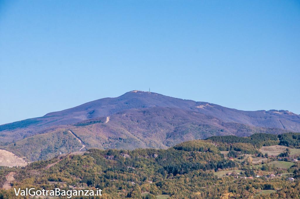 foliage-albareto-120-val-gotra