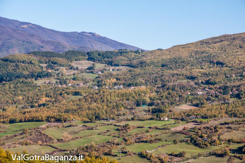 foliage-albareto-126-val-gotra