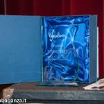 gaslini-premio-internazionale-112-filippo-vignato