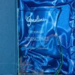 gaslini-premio-internazionale-113-filippo-vignato