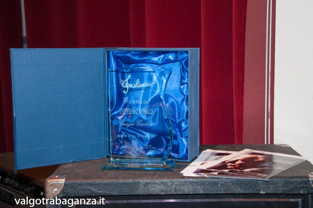 gaslini-premio-internazionale-114-filippo-vignato