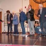 gaslini-premio-internazionale-171-filippo-vignato