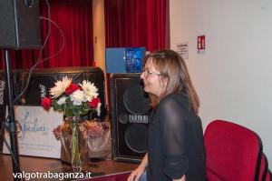 gaslini-premio-internazionale-193-filippo-vignato