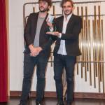 gaslini-premio-internazionale-200-filippo-vignato