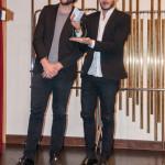gaslini-premio-internazionale-201-filippo-vignato