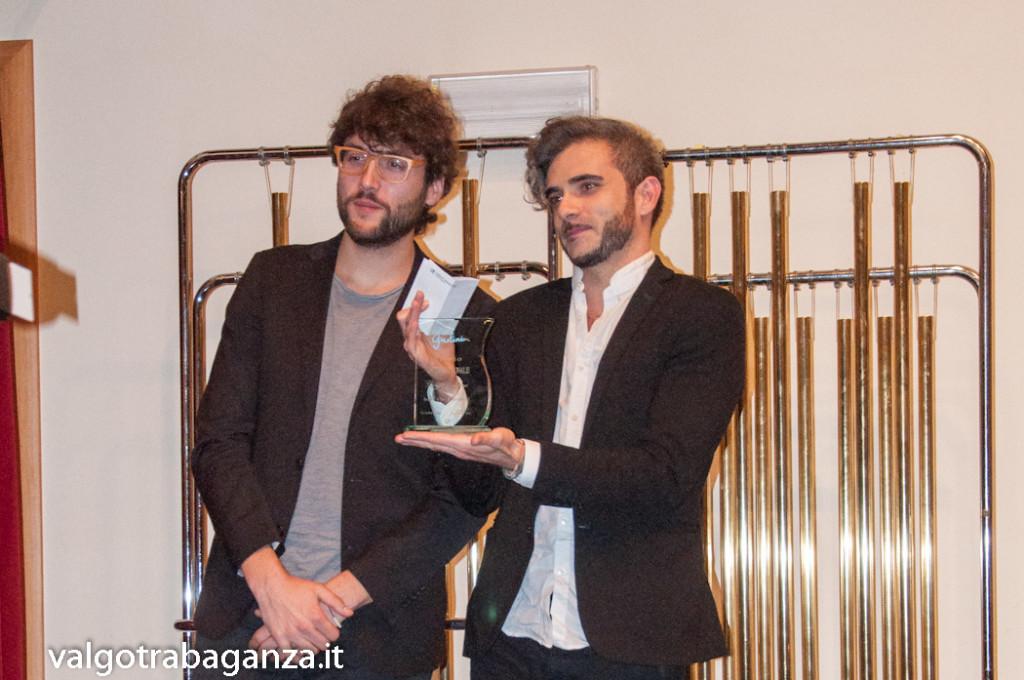 gaslini-premio-internazionale-202-filippo-vignato