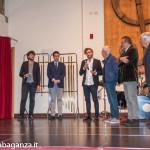 gaslini-premio-internazionale-233-filippo-vignato