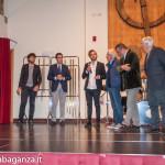 gaslini-premio-internazionale-236-filippo-vignato