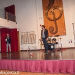 gaslini-premio-internazionale-238-filippo-vignato