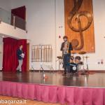 gaslini-premio-internazionale-239-filippo-vignato