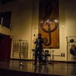 gaslini-premio-internazionale-246-filippo-vignato