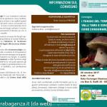 i-funghi-come-consumarli-in-sicurezza-100