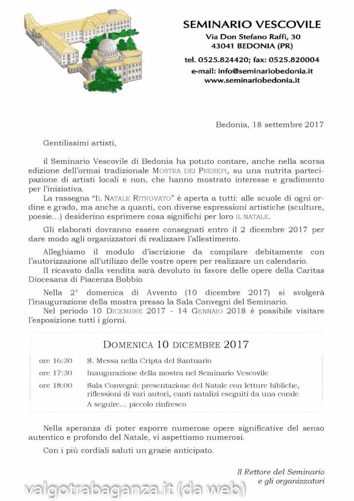 il-natale-ritrovato-2017-bedonia