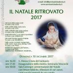 il-natale-ritrovato-2017