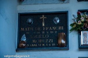 john-crosthwaite-eire-metirda-373-metilda-franchi-moruzzi