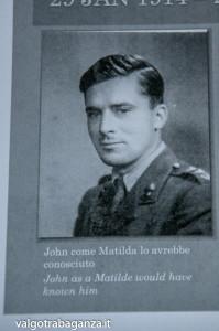 john-crosthwaite-eire-metirda-399-metilda-franchi-moruzzi
