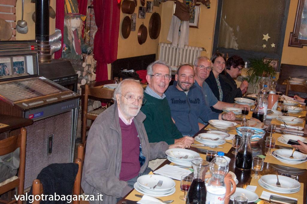 john-crosthwaite-eire-metirda-423-metilda-franchi-moruzzi