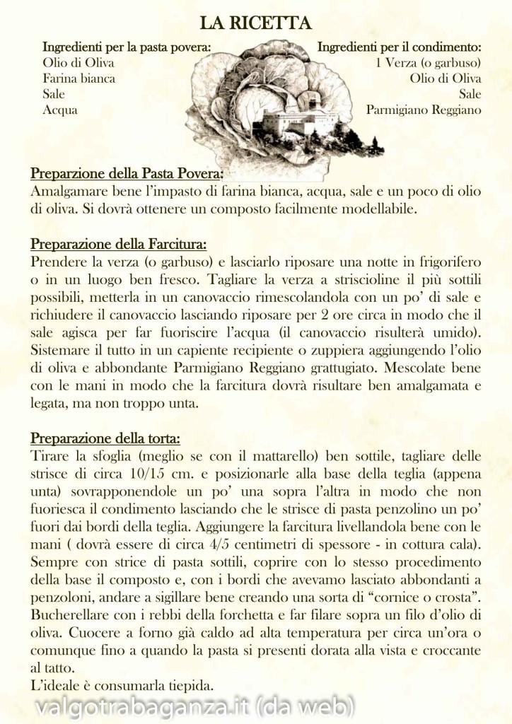 la-torta-di-verze-bardigiana-turta-de-cori-bardi