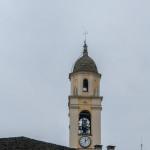 madonna-del-rosario-100-bedonia