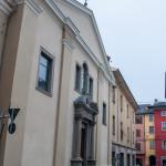 madonna-del-rosario-100-borgotaro