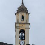 madonna-del-rosario-101-bedonia