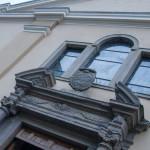 madonna-del-rosario-101-borgotaro