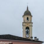 madonna-del-rosario-102-bedonia