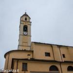 madonna-del-rosario-103-bedonia