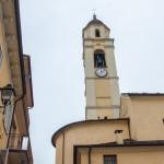 madonna-del-rosario-104-bedonia