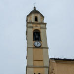 madonna-del-rosario-105-bedonia