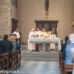 madonna-del-rosario-105-borgotaro