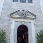 madonna-del-rosario-106-bedonia