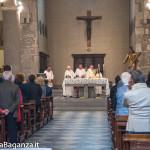 madonna-del-rosario-106-borgotaro