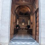 madonna-del-rosario-107-bedonia