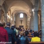 madonna-del-rosario-107-borgotaro