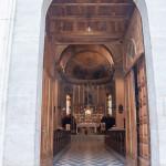 madonna-del-rosario-108-bedonia