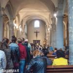 madonna-del-rosario-108-borgotaro