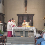 madonna-del-rosario-109-borgotaro