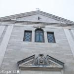 madonna-del-rosario-110-bedonia