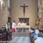 madonna-del-rosario-110-borgotaro
