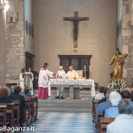 madonna-del-rosario-111-borgotaro