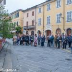 madonna-del-rosario-112-bedonia