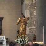 madonna-del-rosario-112-borgotaro
