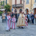madonna-del-rosario-113-bedonia