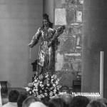 madonna-del-rosario-113-borgotaro