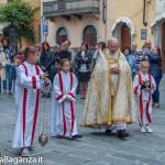 madonna-del-rosario-114-bedonia